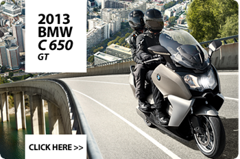 BMW-C650GT-scooter.png