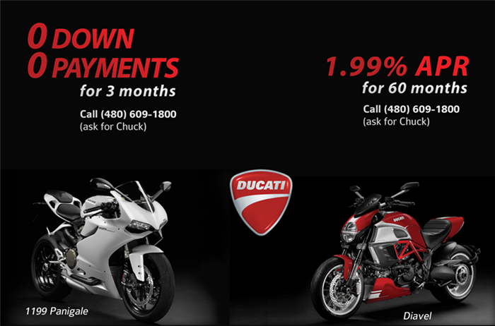Ducati-promotions-2.png