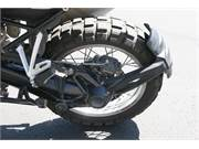 2014 BMW R1200GSA Blue 15
