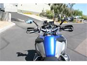 2014 BMW R1200GSA Blue 17