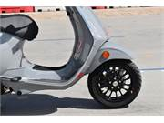2020 VESPA SPRINT 150 S GRAY 11