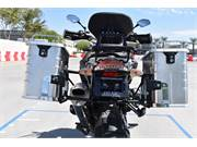 2012 BMW R1200GS TRIPLE BLACK 16