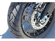 2018 Ducati Multistrada 950 Spoked Wheels (16)