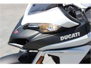 2018 Ducati Multistrada 950 Spoked Wheels (8)