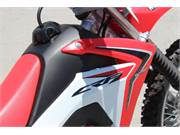 2018 Honda CRF125F (Big Wheel) (13)