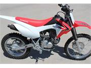 2018 Honda CRF125F (Big Wheel) (17)