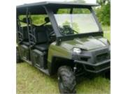 Copy-of-2010-polaris-ranger-crew-cab-utv-atv-acces