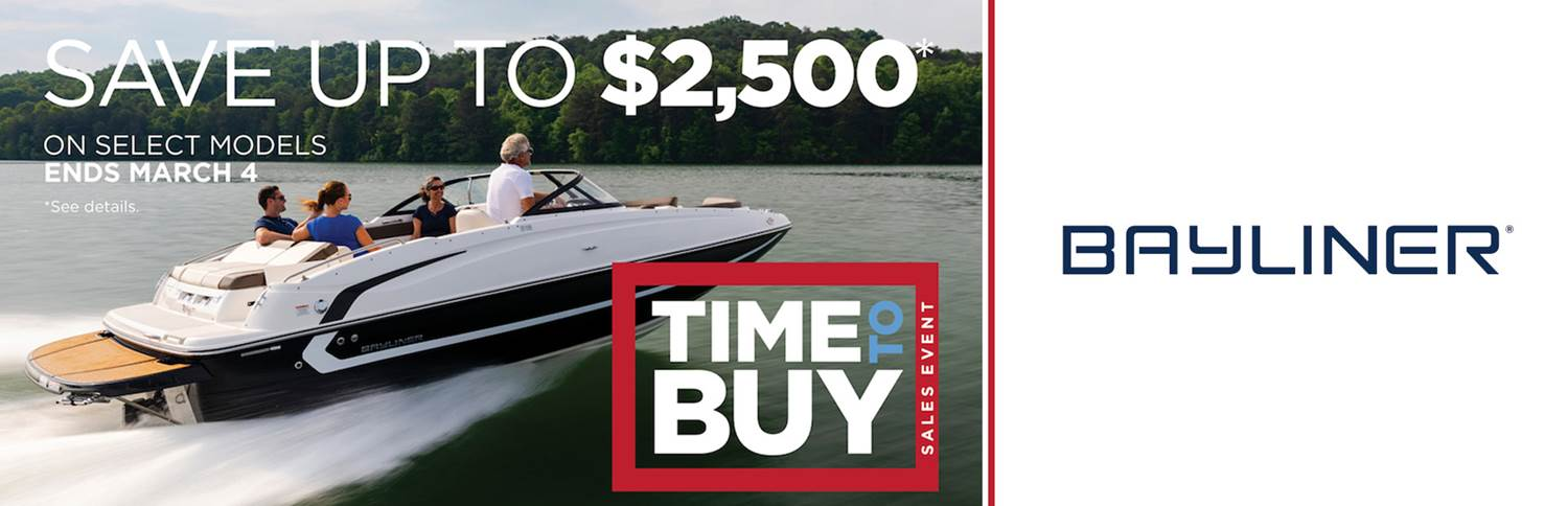 Bayliner-time-to-buy