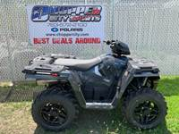 2019 Polaris Industries SPRTSMN 570 SP
