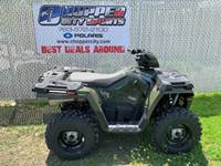 2019 Polaris Industries SPORTSMAN 570 EPS