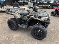 2019 Polaris Industries SPORTSMAN 850 SP