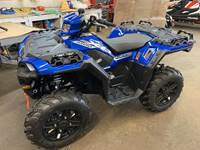 2019 Polaris Industries SPORTSMAN 1000 XP