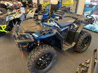 2019 Polaris Industries SPORTSMAN XP 1000 PREMIUM EDITION