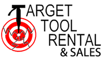 Target Tool Rental and Sales