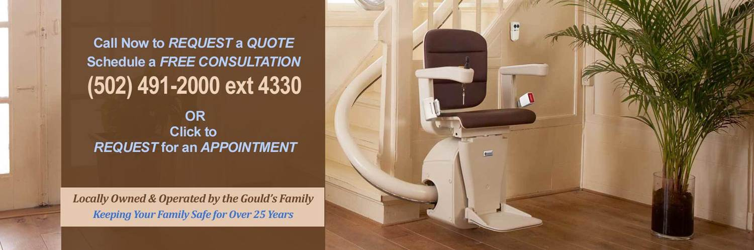 Header-Photo-Stair-Lift-Pageweb