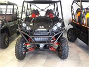 2019 Teryx 4 LE Black-Red (2)
