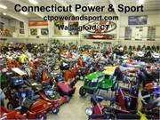 aaa USE THIS cps showroom pic w.graphics