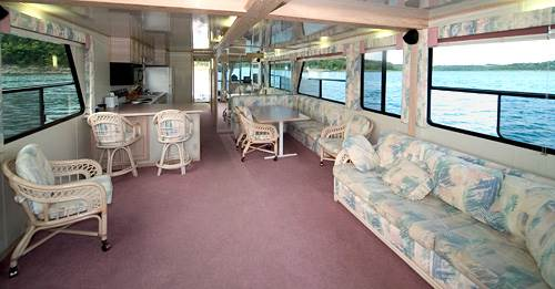 Houseboat-56ft (1)