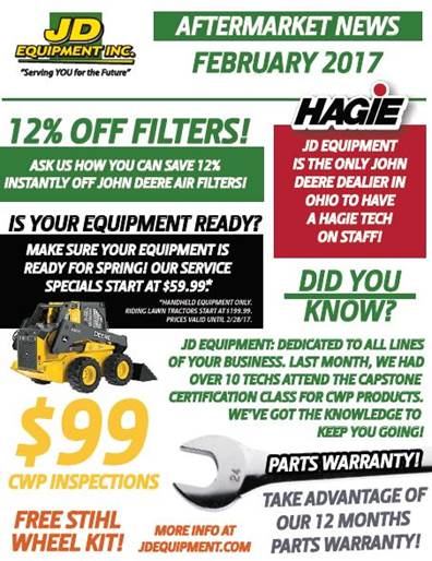 aftermarket news-feb