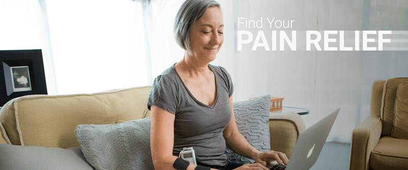Pain Management Header