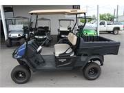 2019 Cushman 1200x EFI Gas Electric Blue(3)