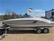 Chaparral 23 H20 OB new boats for sale 029 (1)