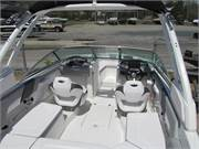 Chaparral 23 H20 OB new boats for sale 029 (10)