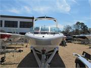Chaparral 23 H20 OB new boats for sale 029 (12)