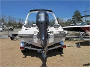 Chaparral 23 H20 OB new boats for sale 029 (13)