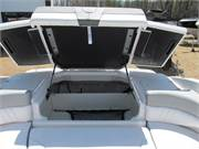 Chaparral 23 H20 OB new boats for sale 029 (5)