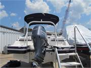 2019 Chaparral 230 Sun Coast   Boats for sale 023