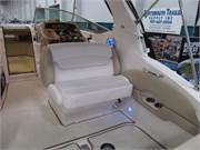 2019  Chaparral 270 Signature  Boats for sale 199