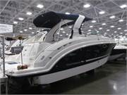 2019  Chaparral 270 Signature Boats for sale 019