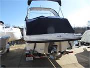 2019 Chaparral 270 Signature  Boats For sale 007