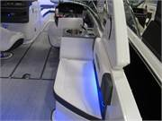 2019 Chaparral 297 SSX Boats for sale 202 (18)