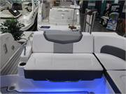 2019 Chaparral 297 SSX Boats for sale 202 (5)