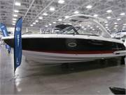 2019 Chaparral 297SSXBoats for sale 016 (2)