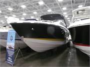 2019 Chaparral 297SSXBoats for sale 016 (3)