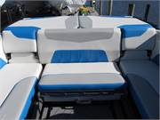 2019 Malibu 23 LSV Boats for sale een on Boat Trad