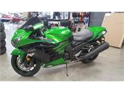 1 1ZX14R Kye (1)