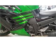 1 1ZX14R Kye (11)