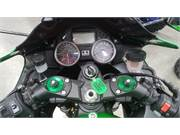 1 1ZX14R Kye (14)