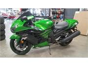 1 1ZX14R Kye (15)
