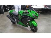 1 1ZX14R Kye (16)