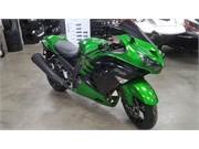 1 1ZX14R Kye (2)