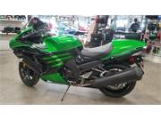 1 1ZX14R Kye (3)