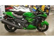 1 1ZX14R Kye (4)
