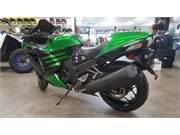 1 1ZX14R Kye (5)