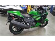 1 1ZX14R Kye (6)
