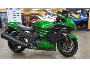 1 1ZX14R Kye (7)